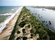 Costa Do Sauípe Reúne Belezas Naturais E Infraestrutura Completa